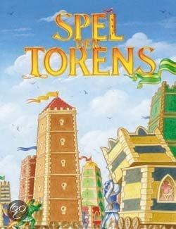 Spel Der Torens in Dalerpeel