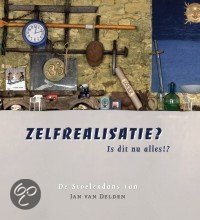 Zelfrealisatie + 2 Dvd's