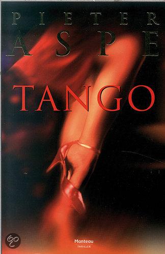 how to tango with django pdf