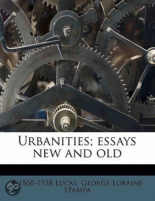 essays on old and new judaism