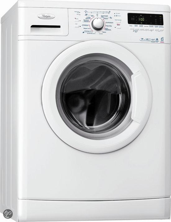 bol whirlpool wasmachine hton 1400 3587