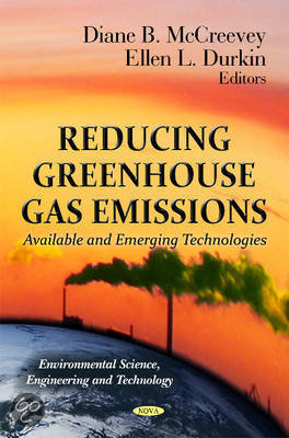 reducing greenhouse emissions from facilities and Fourteen years ago, keene embarked on an initiative to reduce its greenhouse gas emissions officials adopted a climate action plan in 2004 that set a goal of reducing emissions by 2015 to levels below what they were in 1995 specifically, the plan called for reducing greenhouse gas emissions.