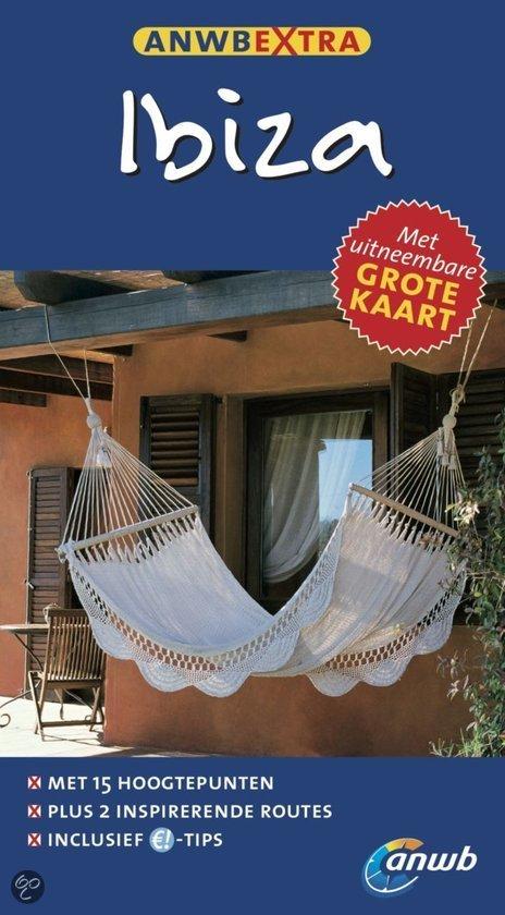 ANWB Extra / Ibiza