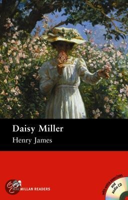 a summary of daisy miller by henry james Daisy miller summary & study guide henry james this study guide consists of approximately 29 pages of chapter summaries, quotes, character analysis, themes, and more - everything you need to sharpen your knowledge of daisy miller.