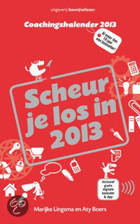 2013 Coachingskalender