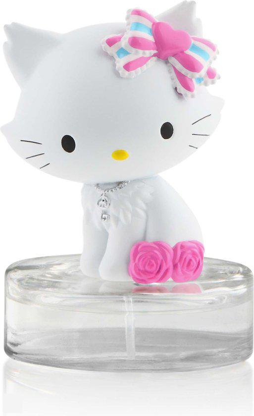 Charmmy Kitty Boutique - Eau de Toilette
