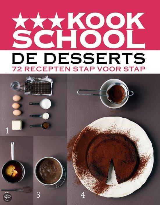 kook en geniet pdf download