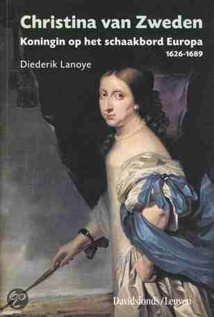 Christina van delden dissertation