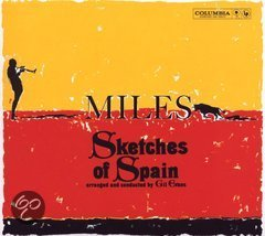Sketches Of Spain (Remastered) (speciale uitgave)