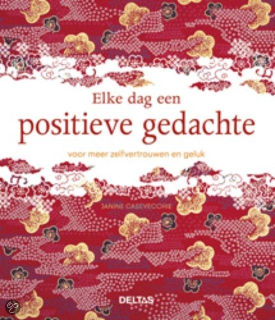 Citaten Boeken Gratis : Elke dag een positieve gedachte gratis boeken downloaden