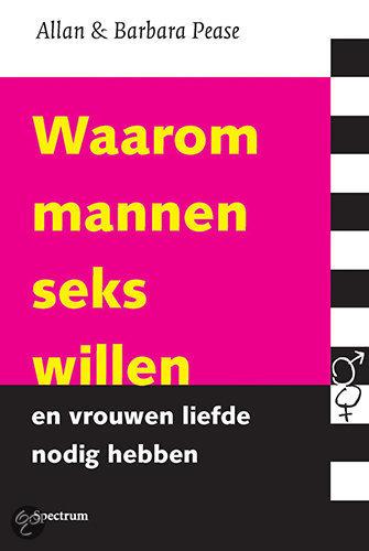 nederland seks vrouwen die seks willen
