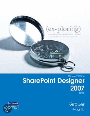 Microsoft office sharepoint designer 2007 download gratis