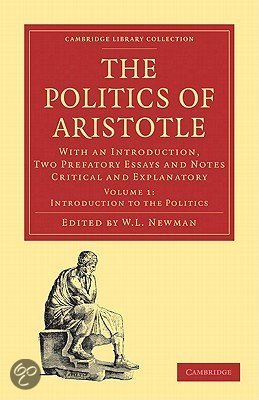 aristotle a collection of critical essays
