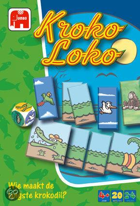 Kroko Loko
