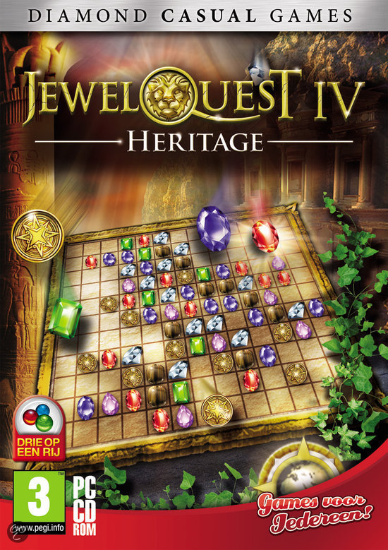 Iwin Jewel Quest Heritage Related Keywords & Suggestions