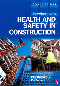 Safety introduction pdf