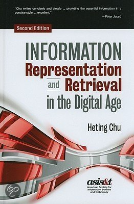 the seven ages of information retrieval essay Information literacy in a researcher's the seven ages of research article from systematic to pragmatic information retrieval research leaders.