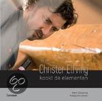 Christer Elfving Kookt De Vier Elementen