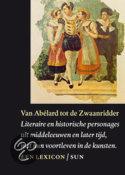Van Abelard Tot De Zwaanridder