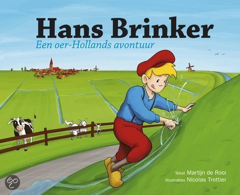 hans brinker Story about a dutch family and the difficult times they endure christmas theme story by mary mapes dodge first aired on american tv 1969.