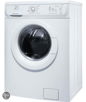 AEG Wasmachine EWF146110W