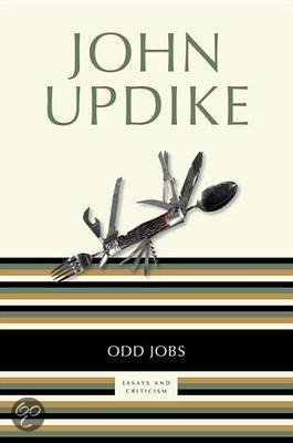 """updike baseball essay John updike, """"hub fans bid kid (you have to love an essay by an eastern orthodox theologian with the subtitle """"the metaphysical favorite baseball essays."""