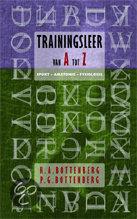 Trainingsleer van A tot Z