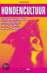 Hondencultuur - Jean Donaldson