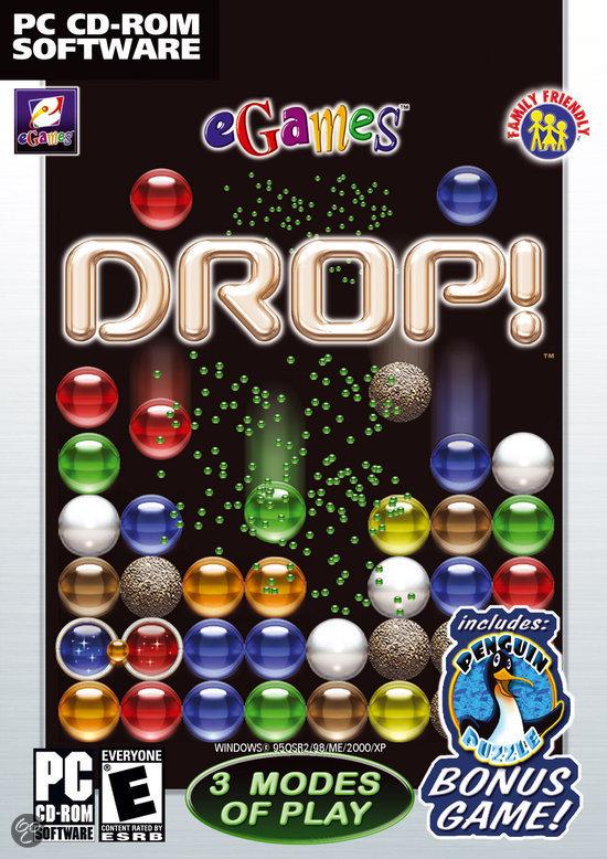 dropgames