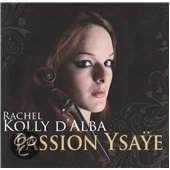 Passion Ysaye