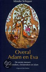 Overal Adam En Eva
