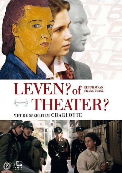 Leven? Of Theater?