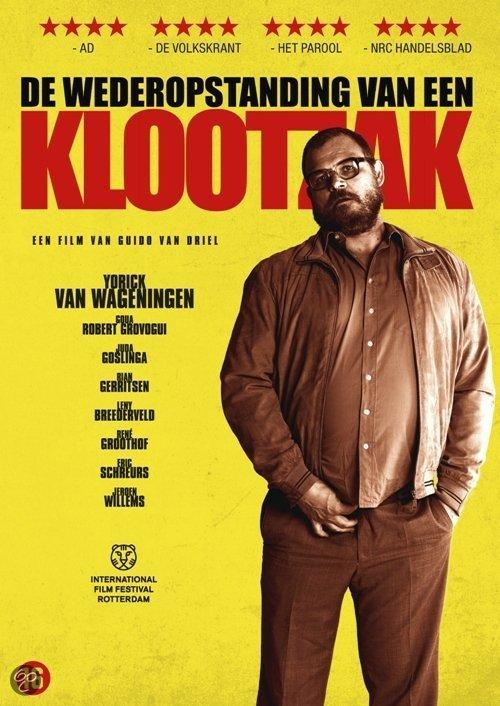 Yorick Van Wageningen 47 Ronin Yorick Van Wageningen