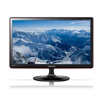 Samsung S27B370H - Monitor