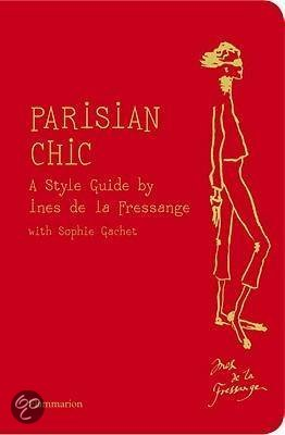 Parisian Chic
