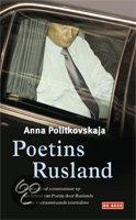 Poetins Rusland