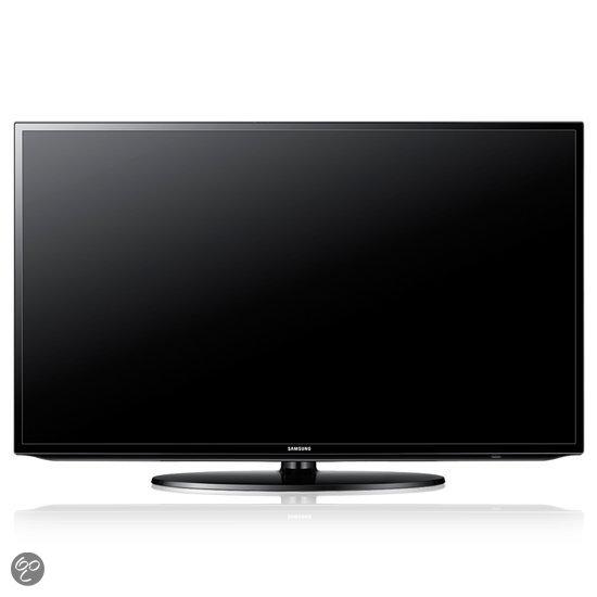 samsung ue40es5500 led tv 40 inch full hd internet tv elektronica. Black Bedroom Furniture Sets. Home Design Ideas