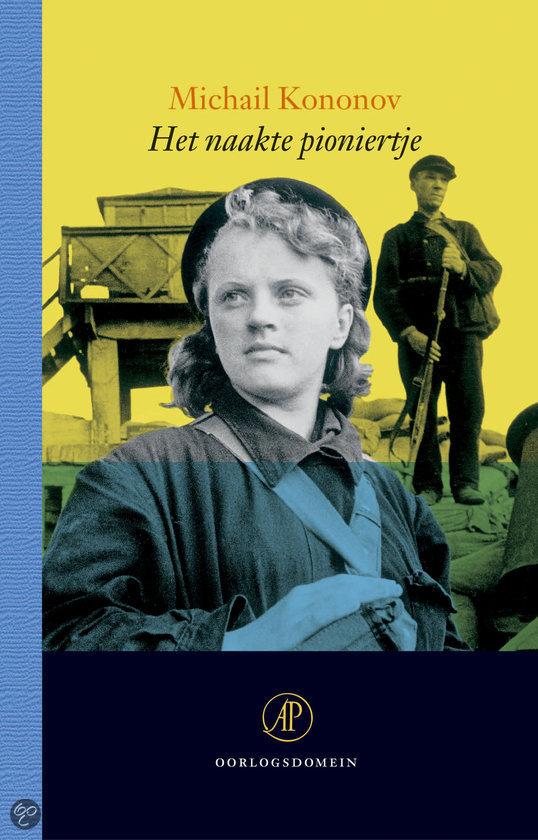 Citaten Uit De Nederlandse Literatuur : Bol het naakte pioniertje of geheime bevel van