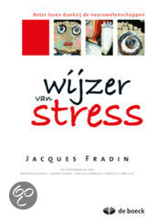Wijzer van stress