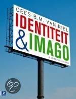 Identiteit en Imago / 4e herziene editie