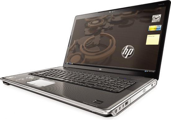 hp pavilion dv8 1080ed laptop. Black Bedroom Furniture Sets. Home Design Ideas