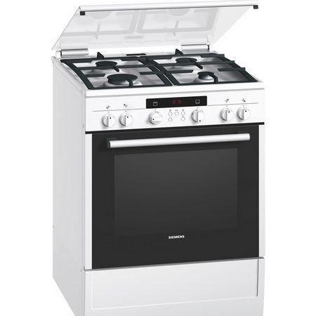 Siemens kookplaat handleiding