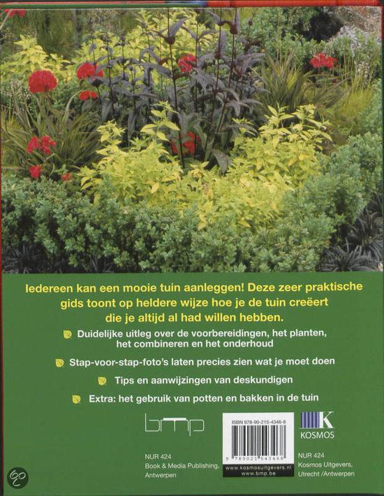 De aanleg van een kleine tuin p clayton 9789021543468 boeken - Ontwikkel een kleine woonkamer ...