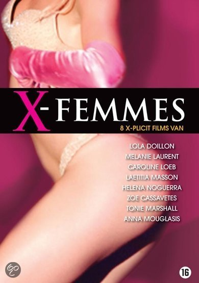 X-Femmes