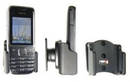 Brodit Passieve Draaibare Houder voor de Nokia C2-01