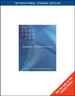 Organization Development and Change, International Edition