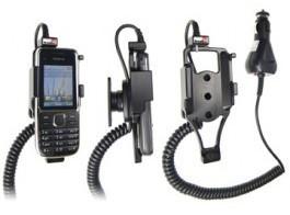 Brodit Actieve Draaibare Houder voor de Nokia C2-01