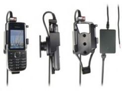 Brodit Actieve Draaibare Houder met Vaste Installatie voor de Sony Ericsson Xperia Mini Pro