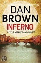 Inferno (ebook)