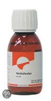 Chempropack Venkelwater